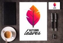 Pret Creare Logo