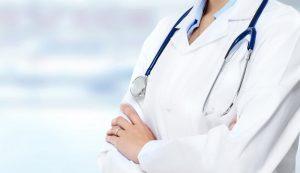 Servicii Medicale Brasov